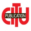 CITU Publications