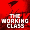 The Working Class