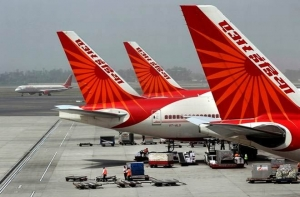 The National Carrier Air India on Sale in pieces by Central Govt: CITU Denounces the Retrograde and Dubious Move