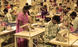 CITU CONDEMNS ANTI-WORKER MEASURES ON THE PLEAS OF PROMOTING GARMENT SECTOR