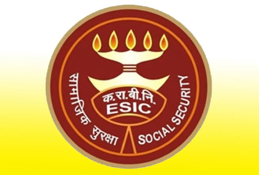 CITU DENOUNCES  UNILATERAL DECISION OF CENTRAL GOVT TO REDUCE ESI CONTRIBUTION  IN VIOLENCE OF THE TRIPARTITE GOVERNING BODY CONCLUSION