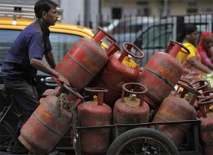 Tapan Sen, MP writes to Prime Minister on Gas Pricing