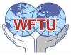 WFTU calls for struggle against unemployment, for strenthening solidarity